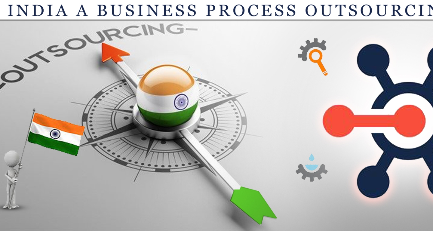 Why Outsource to India?